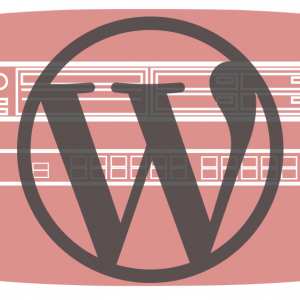 alojamiento-wordpress