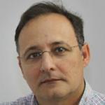 Alberto López Navarro